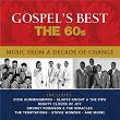 Gospel's Best The 60's | Divers