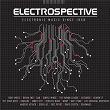 Electrospective | Divers