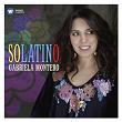 SOLATINO | Gabriela Montero