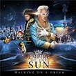 Walking On A Dream | Empire Of The Sun