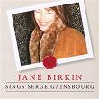 Jane Birkin Sings Serge Gainsbourg Via Japan | Jane Birkin