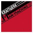 The Man Machine | Kraftwerk