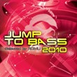Jump to Bass 2010   Babaorum Team