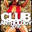 Club Anthology 2016 | Divers