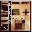 Essentiels | Eric Legnini