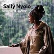 Mémoire du monde | Sally Nyolo