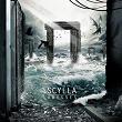 Abysses | Scylla