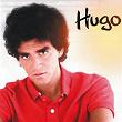 Hugo | Hugo