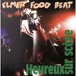Heureux Sur Scene | Elmer Food Beat