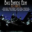 Big Band Era: 20 Éxitos | Artie Shaw