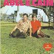 Mãe Amorosa | Abel E Caim