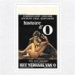 Histoire D'O (Original Motion Picture Soundtrack)   Pierre Bachelet