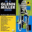 In a Glenn Miller Mood | Glenn Miller
