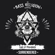 Surrendered | Eyes Of Providence