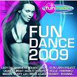 Fun Dance 2009   Divers