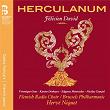 David: Herculanum | Flemish Radio Choir
