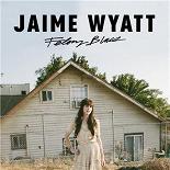 Jaime Wyatt - Felony blues