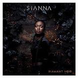 Sianna - Diamant noir