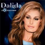 Dalida - Les 50 plus belles chansons