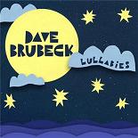 Dave Brubeck - Brahms lullaby