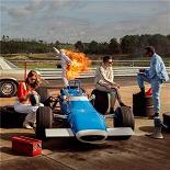 Benjamin Biolay - Grand Prix (Edition Deluxe)