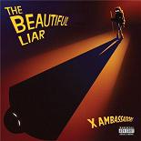 X Ambassadors - The Beautiful Liar