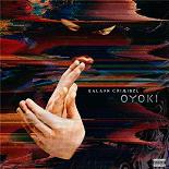 Kalash Criminel - Oyoki