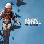 Snow Patrol - Wildness (deluxe)