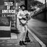 J S Ondara - Tales of america