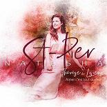 Natasha St-Pier - Aimer c'est tout donner (edition collector)