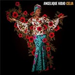 Angélique Kidjo - Celia