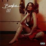 Banks - III