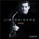 Jim Snidero - Strings