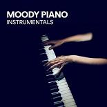 Compilation - Moody piano instrumentals (Matteo Manfredi / Hans Eberhard / Delilah Gutman / Olga Bordas / Jean-Pierre Posit / Alessio de Franzoni / Larry Dalton / Philippe Roche / Henri Pélissier / Antonio Arena)