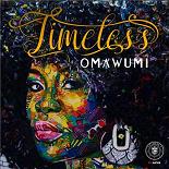 Omawumi - Timeless