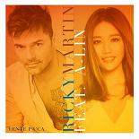 Ricky Martin - Vente pa' ca