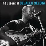 Selaelo Selota - The essential