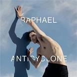Raphaël - Anticyclone