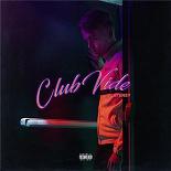 Stensy - Club vide