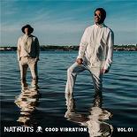 Natiruts - Good Vibration