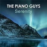 The Piano Guys - Serenity