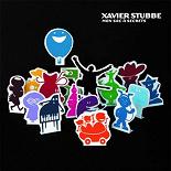 Xavier Stubbe - Mon sac à secrets
