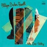 Philippe Baden Powell - Notes over poetry
