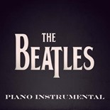 Giovanni Castillo - The beatles piano instrumental
