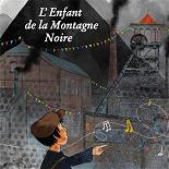 Jacques Bonnaffé - L'enfant de la montagne noire