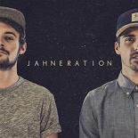 Jahneration - Jahneration (version deluxe)