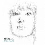 Bost & Bim - Your light (feat. brisa roché)