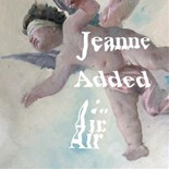 Jeanne Added - Air