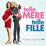 M (Mathieu Chedid) - Telle mère, telle fille (extrait de la bande originale du film)