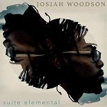 Josiah Woodson - Suite elemental